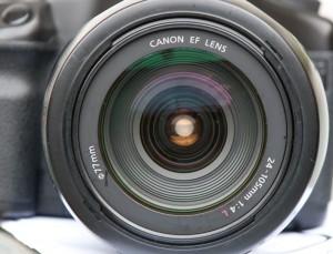AntonHarfst_Lens