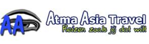 Logo + naam AAT
