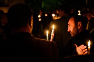 Fotografeer en beleef Grieks Pasen (Garant vertrek) @ Peloponnesos