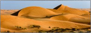 Fotoreis Oman @ Oman