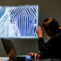 fotoworkshops amsterdam: Fotoworkshop Eigen Stijl