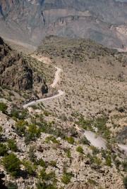 Photothema_Oman-20140222-Wadi_Bani-Awf-1821