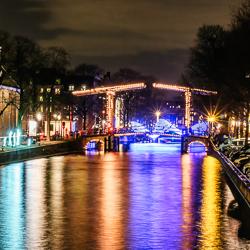Masterclass Nachtfotografie