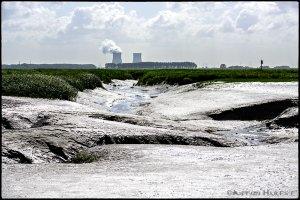 Fotoweekend Vlaanderen