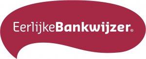 eerlijkebankwijzer