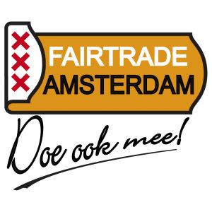 Fairtrade Amsterdam