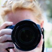 fotoworkshops amsterdam: camera-instellingen