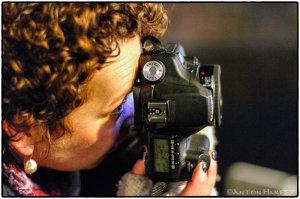 Leer goed fotograferen met Photothema fotocoaching