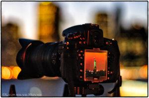 Photothema Fotoreis New York