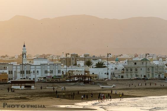 Photothema_2014050217-Zonsondergang_AlAjah-Oman-6108_565