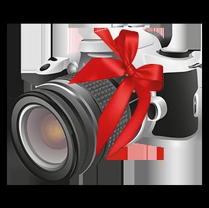 Fotoworkshop cadeau