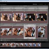 Lightroom of Photoshop