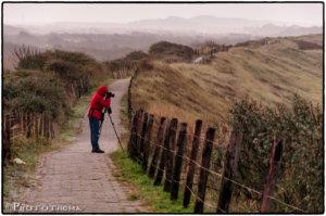 _laf1868-1w_fotoweekend_zeeland