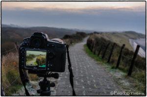 Fotoweekend in Zeeland