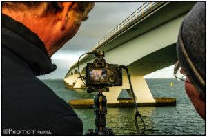 Fotoweekend Zeeland