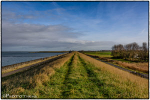_the0787-1w_fotoweekend_zeeland