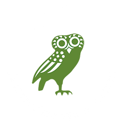 Photothema