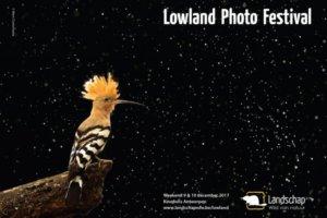 Lowland Photo Festival @ Kinepolis, Antwerpen