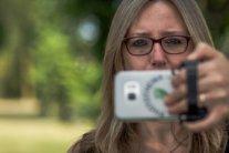 Handige tips voor Smartphone Fotografie