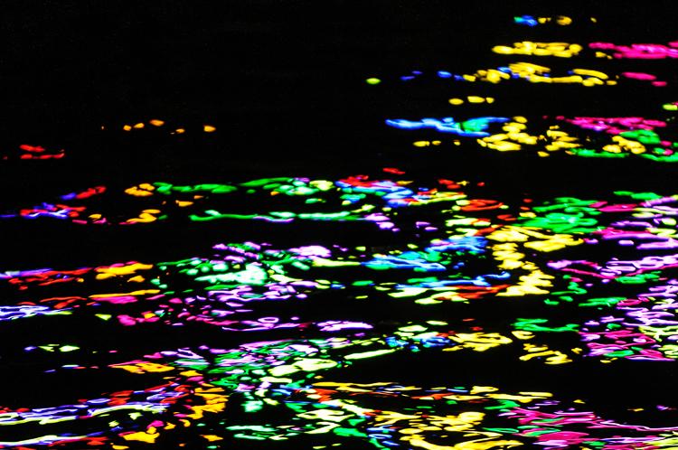 Amsterdam Light Festival KIDS