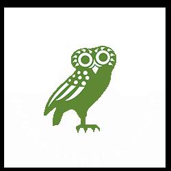 Photothema Fotoworkshops & Reizen