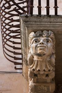 Fotografiereis Sicilië