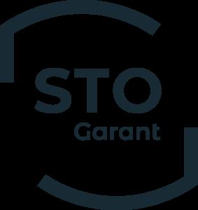 STO Garant