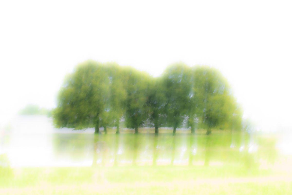 Fotografiecursus van Kiek tot Kunst