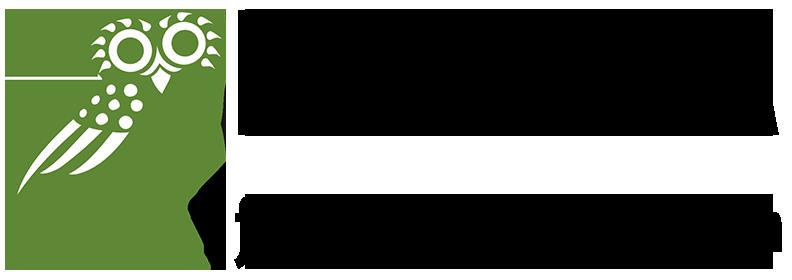 logo photothema