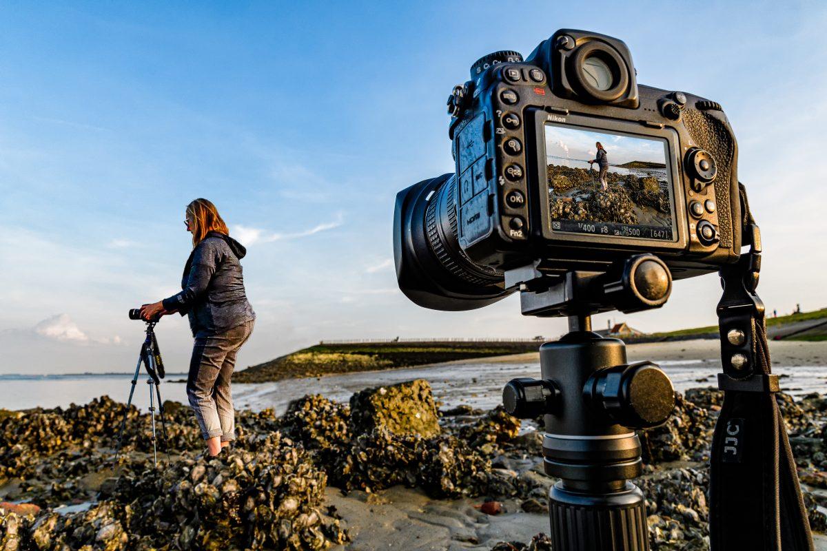 Photothema fotoworkshops en fotoreizen